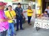 Mayor Carlos Lopez Jr muling binisita ang 21 barangay (11)
