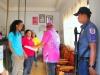Mayor Carlos Lopez Jr muling binisita ang 21 barangay (13)