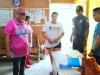 Mayor Carlos Lopez Jr muling binisita ang 21 barangay (16)