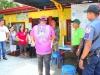 Mayor Carlos Lopez Jr muling binisita ang 21 barangay (3)