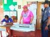 Mayor Carlos Lopez Jr muling binisita ang 21 barangay (5)