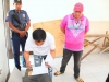 Mayor Carlos Lopez Jr muling binisita ang 21 barangay (6)