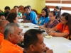 MDRRMCmembers convene for its 2nd Council Meeting  (2)