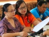 MDRRMCmembers convene for its 2nd Council Meeting  (3)