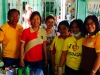 Medical - Dental Mission At Palaris (1)
