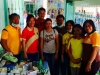 Medical - Dental Mission At Palaris (3)