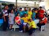 Medical - Dental Mission At Palaris (5)