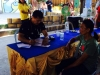 Medical Mission Free Legal Advice (5)