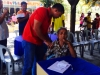 Medical Mission Free Legal Advice (8)