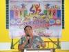 Mga millenials bumida sa linggo ng Kabataan (13)