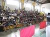 Mga millenials bumida sa linggo ng Kabataan (4)