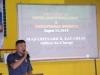 Mga millenials bumida sa linggo ng Kabataan (6)