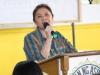 Mga millenials bumida sa linggo ng Kabataan (9)