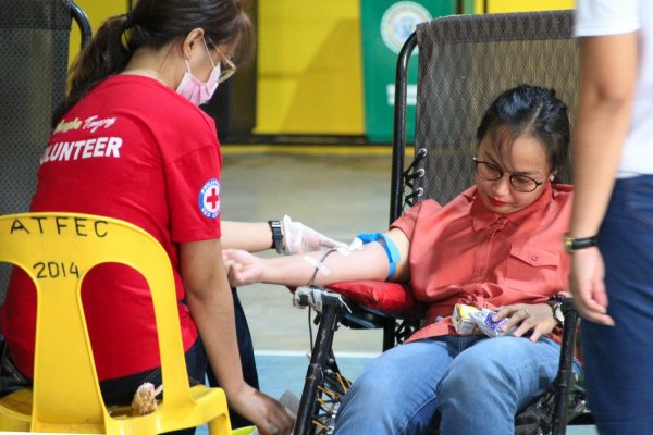 Mobile Blood Donation Donors (1)