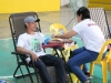 Mobile Blood Donation Donors (3)