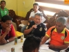 Municipal Disaster Risk Reduction and Management Council (2)