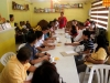 Municipal Disaster Risk Reduction and Management Council (3)