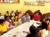Municipal Disaster Risk Reduction and Management Council (4)