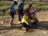 Mutya at Ginoo Tree Planting 2015 (12)