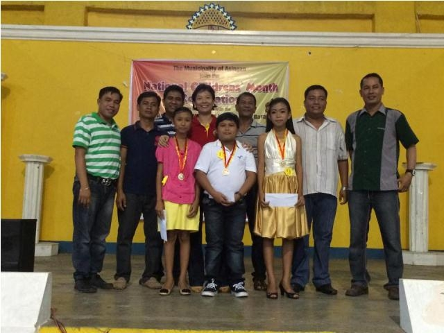 National Childrens Month Celebration (2)