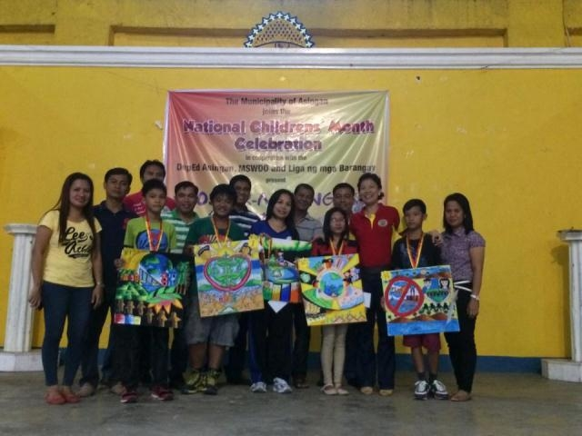 National Childrens Month Celebration (7)