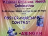 National Childrens Month Celebration (1)