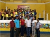 National Childrens Month Celebration (3)