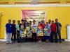 National Childrens Month Celebration (4)