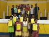 National Childrens Month Celebration (5)