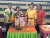 Cookfest Poster Making Contest Winners (6)