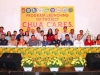 Project launching of CHUA CARES (2)