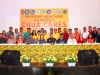 Project launching of CHUA CARES (3)
