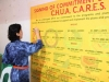 Project launching of CHUA CARES (6)