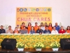 Project launching of CHUA CARES (8)
