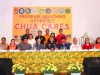 Project launching of CHUA CARES (9)