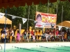 (R1AA) Swimming Competition (2)