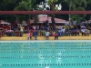 (R1AA) Swimming Competition (4)