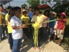 Ribbon_Cutting_Pugong_(1)
