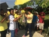 Ribbon_Cutting_Pugong_(2)