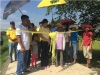 Ribbon_Cutting_Pugong_(3)