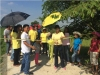 Ribbon_Cutting_Pugong_(4)
