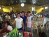 Senior Citizens Medical Mission (3)
