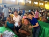 Senior Citizens Medical Mission (4)