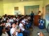 Sustainable Livelihood Program Training (1)