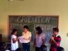 Sustainable Livelihood Program Training (2)