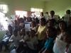 Sustainable Livelihood Program Training (3)