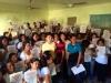Sustainable Livelihood Program Training (4)