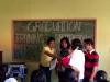 Sustainable Livelihood Program Training (5)