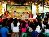 T Gante elementary School Feeding Program (2)