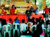 T Gante elementary School Feeding Program (4)